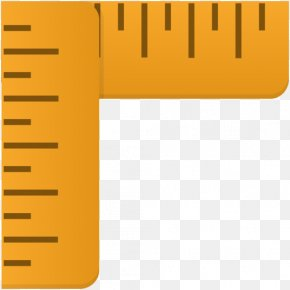 Ruler Save Icon Format - Ruler Apple Icon Image Format PNG