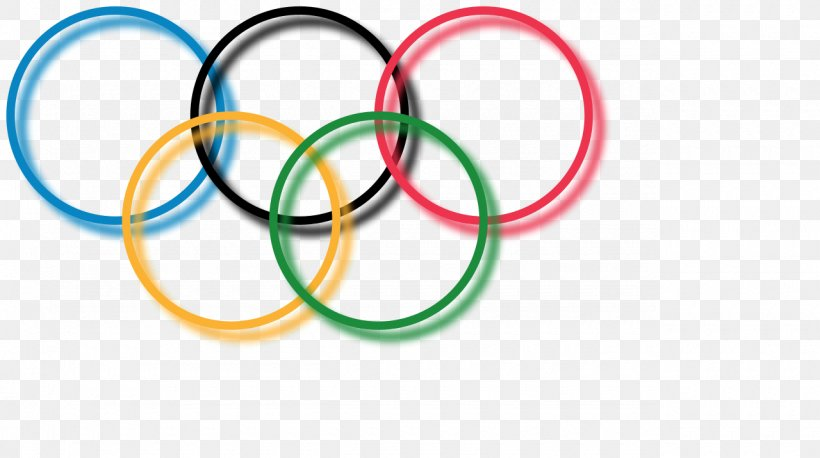 Poland Winter Olympics 2020.2018 Winter Olympics Olympic Games 2020 Summer Olympics 2016
