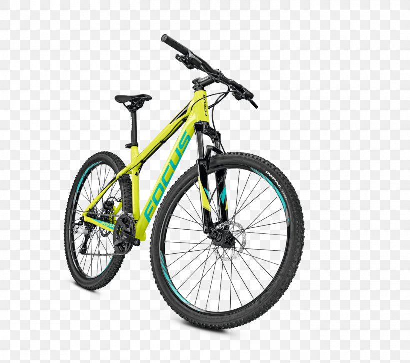 Bicycle Mountain Bike SRAM Corporation Shimano Deore XT Focus Bikes, PNG, 1500x1329px, Bicycle, Automotive Tire, Bicycle Accessory, Bicycle Cranks, Bicycle Derailleurs Download Free