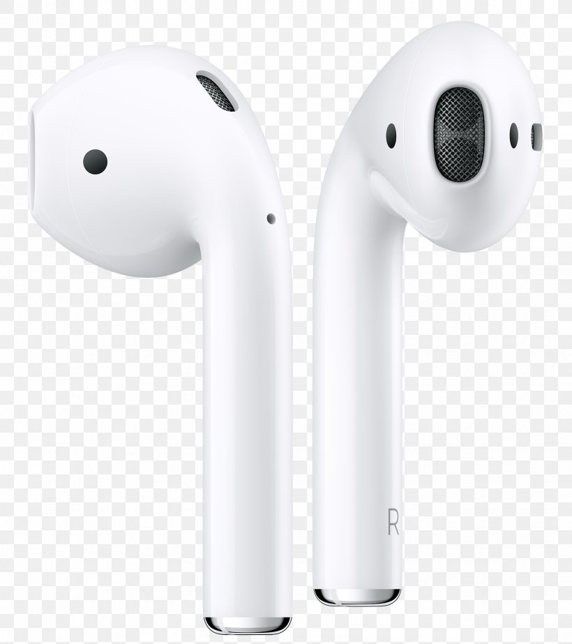 AirPods Apple Earbuds Headphones IPhone, PNG, 1937x2181px, Airpods, Apple, Apple Earbuds, Apple W1, Applecom Download Free