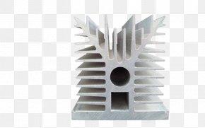 Aluminum Building - Aluminium Metal Euclidean Vector PNG