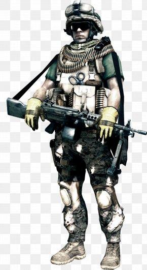 Battlefield - Battlefield 3 Battlefield 4 Battlefield 1 Battlefield 2 Battlefield: Bad Company 2 PNG