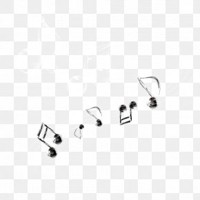 Musical Note - Musical Note Clave De Sol Symbol PNG