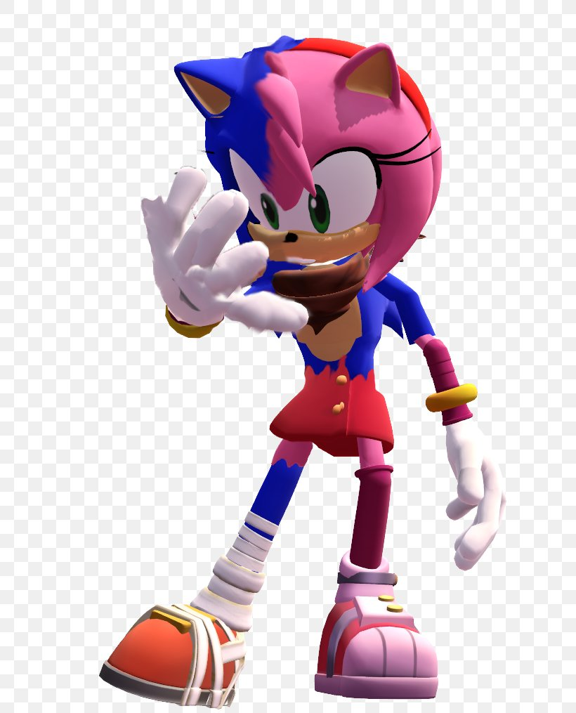 Amy Rose Sonic Boom Rise Of Lyric Tails Sega Blaze The Cat Png 651x1015px Amy Rose