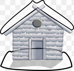 Buildings - Cave Creek House Mesa Building Clip Art PNG