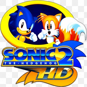 Sonic The Hedgehog 2 - Sonic The Hedgehog 2 Sonic Mania Sonic Lost World Sonic The Hedgehog 3 PNG