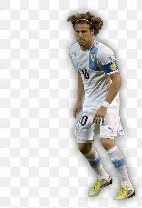 CONMEBOL Uruguayan Primera DivisiónDiego Forlan - Uruguay National Football Team FIFA World Cup Qualifiers PNG