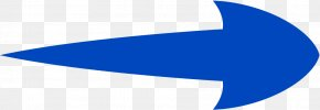 Electric Blue Azure - Blue Azure Electric Blue Line PNG
