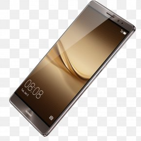 Android - Huawei Mate 9 Huawei Mate 8 Huawei Porsche Design Mate RS Huawei Mate 10 Android PNG