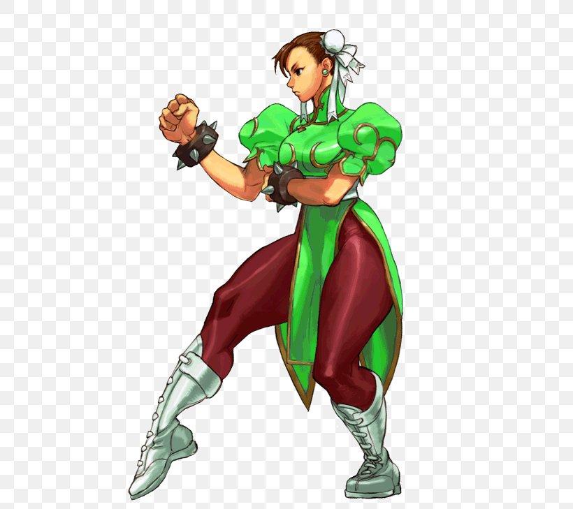 Street Fighter Iii 3rd Strike Street Fighter The Legend Of