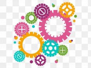 Teamwork - System Integration Systems Integrator Information System Business PNG