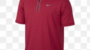 T-shirt - T-shirt Sleeve Nike Dri-FIT Clothing PNG