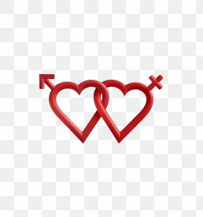 Creative Heart - Heart Love Symbol Clip Art PNG