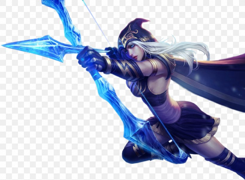 League Of Legends Champions Korea Screen Protectors Samsung Galaxy SBENU Sonicboom, PNG, 1024x752px, League Of Legends, Ahri, Aliexpress, Cosplay, Fictional Character Download Free
