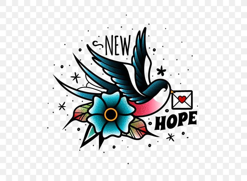Old School Tattoo Swallow Tattoo Flash Vector Graphics Png 600x600px Old School Tattoo Art Body Art