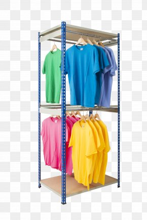 Store Shelf - Pallet Racking Warehouse Material-handling Equipment Material Handling PNG