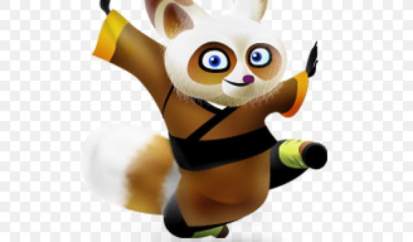 Po Master Shifu Giant Panda Kung Fu Panda Png 640x480px Master Shifu Action Figure Animal Figure