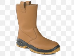 Safety Shoe - Steel-toe Boot Shoe Snow Boot Leather PNG