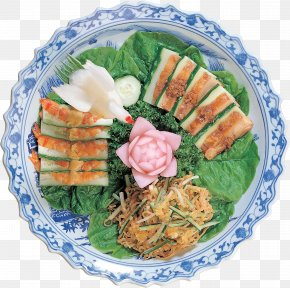 Iftar - Chinese Cuisine Asian Cuisine Vegetarian Cuisine Food Hors D'oeuvre PNG