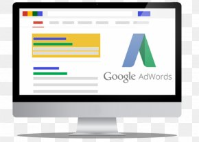 Google - Google Ads Pay-per-click Online Advertising Search Engine Optimization PNG