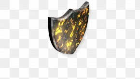 Shield - Minecraft Clash Of Clans Logo 3D Computer Graphics Shield PNG
