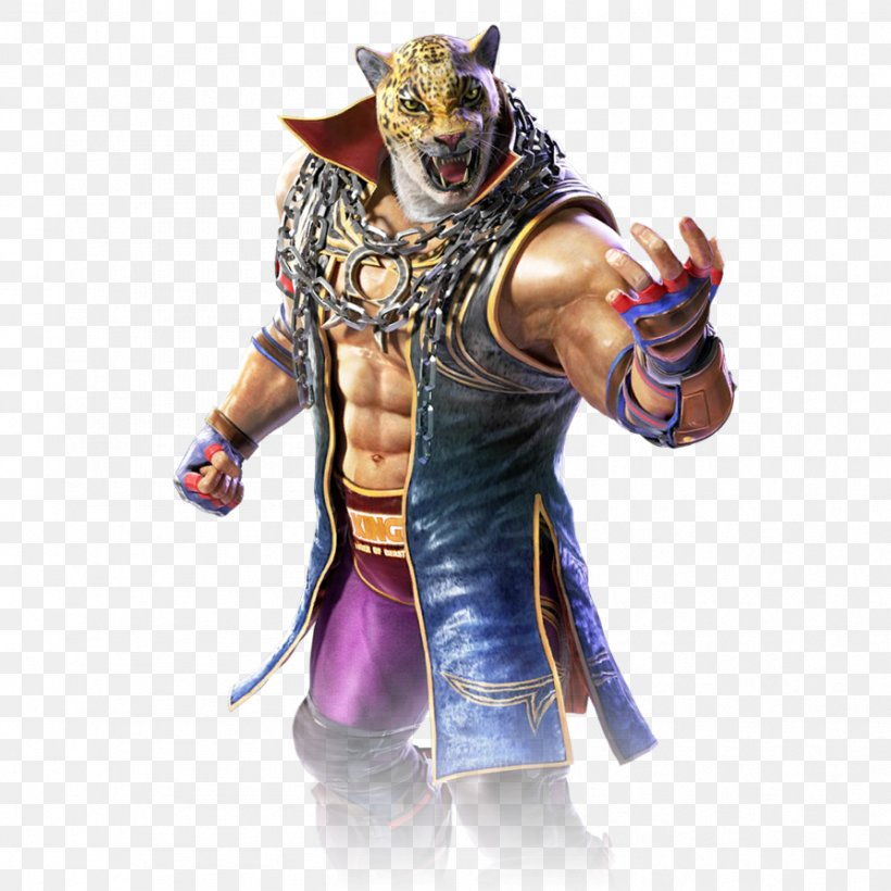 armor king tekken 7 king hd wallpaper