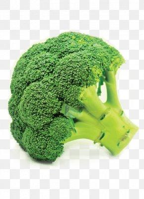 Broccoli - Broccoli Vegetable Organic Food Cauliflower Cabbage PNG