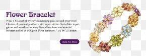 Kentucky Derby-hat - Charm Bracelet Necklace Charms & Pendants Diamond PNG