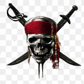 Pirates Of The Caribbean - Jack Sparrow Pirates Of The Caribbean Online Piracy PNG