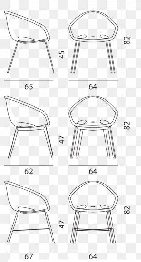 Wooden Frame - Bedside Tables Chair Furniture Seat PNG