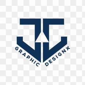Logo Graphic Logo - Logo Graphic Design PNG