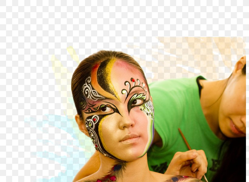 World Bodypainting Festival Body Painting Magic Touch Face Painting Body Art Png 800x600px World Bodypainting Festival