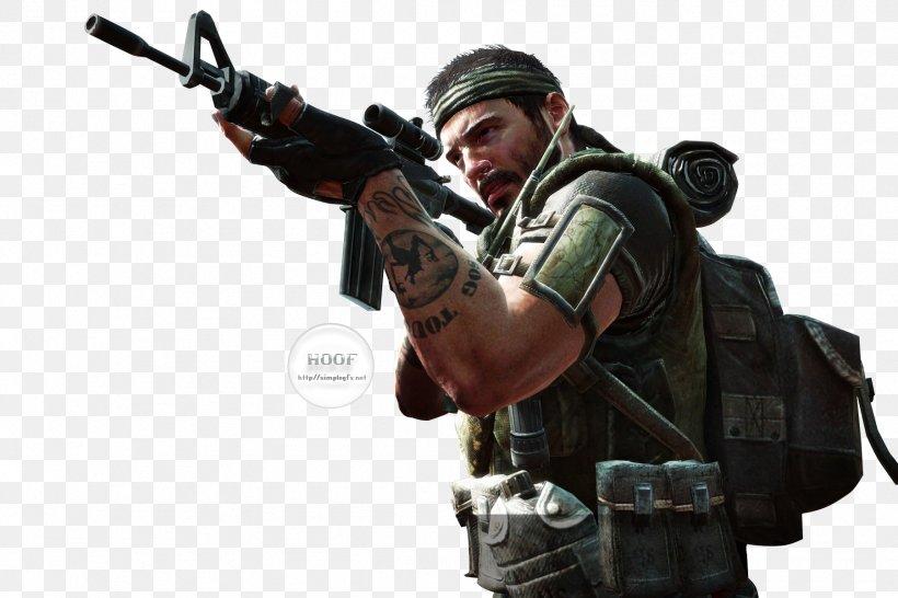 Call Of Duty: Black Ops III Call Of Duty: Zombies Call Of Duty: WWII, PNG, 1802x1200px, Call Of Duty Black Ops, Army, Call Of Duty Black Ops Ii, Call Of Duty Black Ops Iii, Call Of Duty Modern Warfare 2 Download Free
