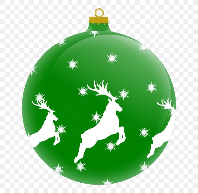 Christmas Ornament Christmas Decoration Clip Art, PNG, 800x800px, Christmas Ornament, Blue Christmas, Christmas, Christmas Decoration, Christmas Eve Download Free