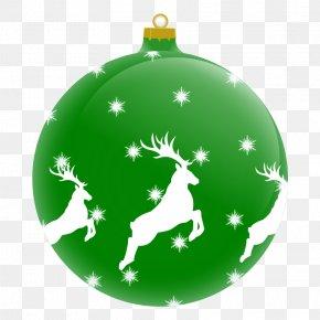 Christmas Ornament Pictures - Christmas Ornament Christmas Decoration Clip Art PNG