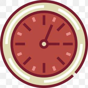 Clock - Clock Tool Clip Art PNG