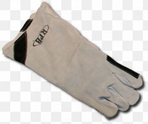 Personal Protective Equipment - Finger Safety Personal Protective Equipment Glove Abrasive Blasting PNG