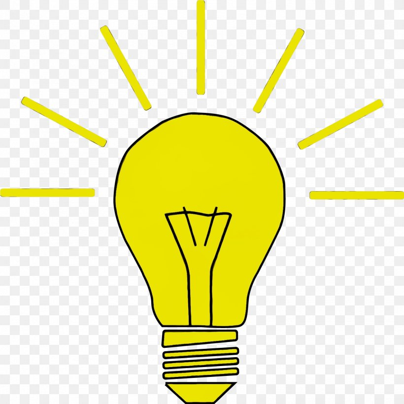 Light Bulb Cartoon, PNG, 1595x1596px, Education, Android, Computer Software, Early Childhood Education, Employment Website Download Free