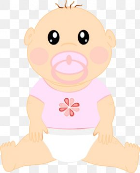 Baby Teddy Bear - Teddy Bear PNG