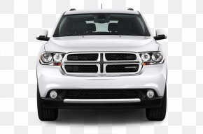Jeep - 2013 Jeep Grand Cherokee 2011 Jeep Grand Cherokee Car Sport Utility Vehicle PNG