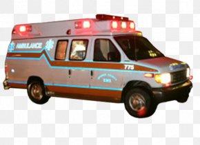 Ambulance Rescue - Ambulance Altus Car Emergency Service PNG