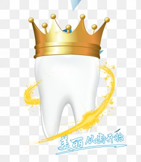 Care For Your Teeth PNG