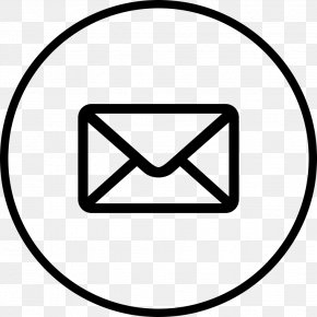 Email Icon - Email Logo Clip Art PNG