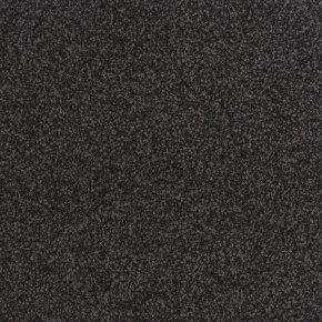 Carpet - Fitted Carpet Color Torso Tapijttegel PNG