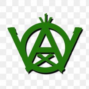 Autoflowering Cannabis - Brand Leaf Logo Clip Art PNG