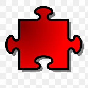 Vector Puzzle Piece - Transactional Leadership Free Content Servant Leadership Clip Art PNG