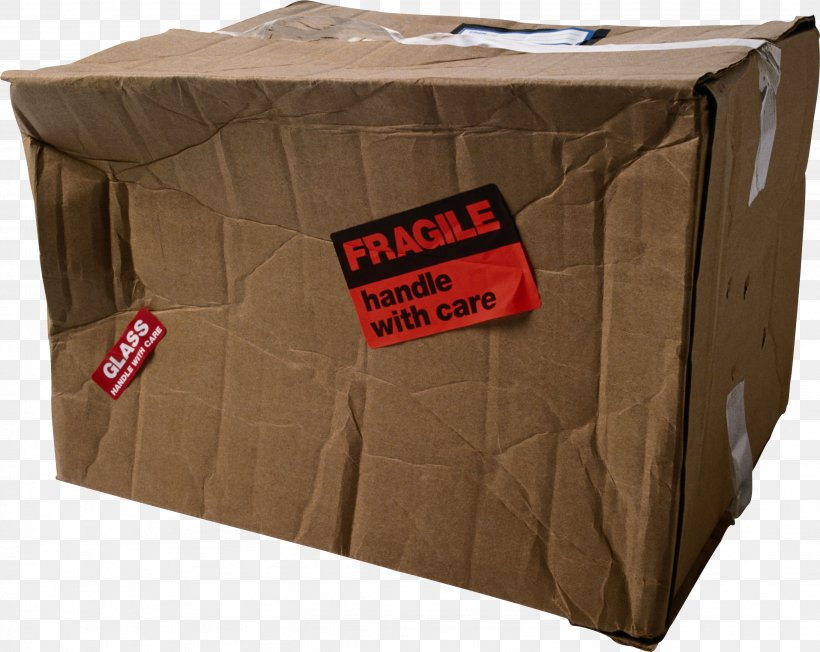Box Clip Art, PNG, 2734x2176px, Box, Cardboard, Cardboard Box, Carton, Digital Image Download Free
