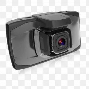 Camera - Digital Cameras Video Cameras Camera Lens Digital Data PNG