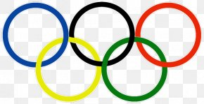 Olympic Games Ceremony Olympic Day Run 2014 Winter Olympics Olympic Symbols PNG