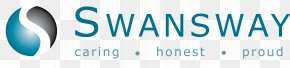 Car - Swansway Group Car Dealership Jeep Used Car PNG
